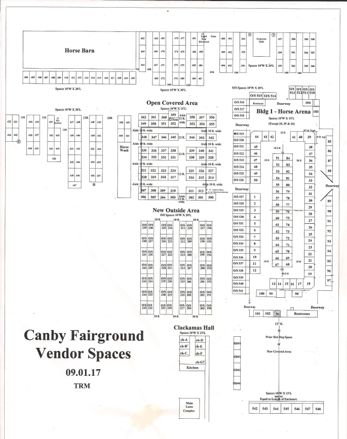 canby-swap-meet-map-001.jpg